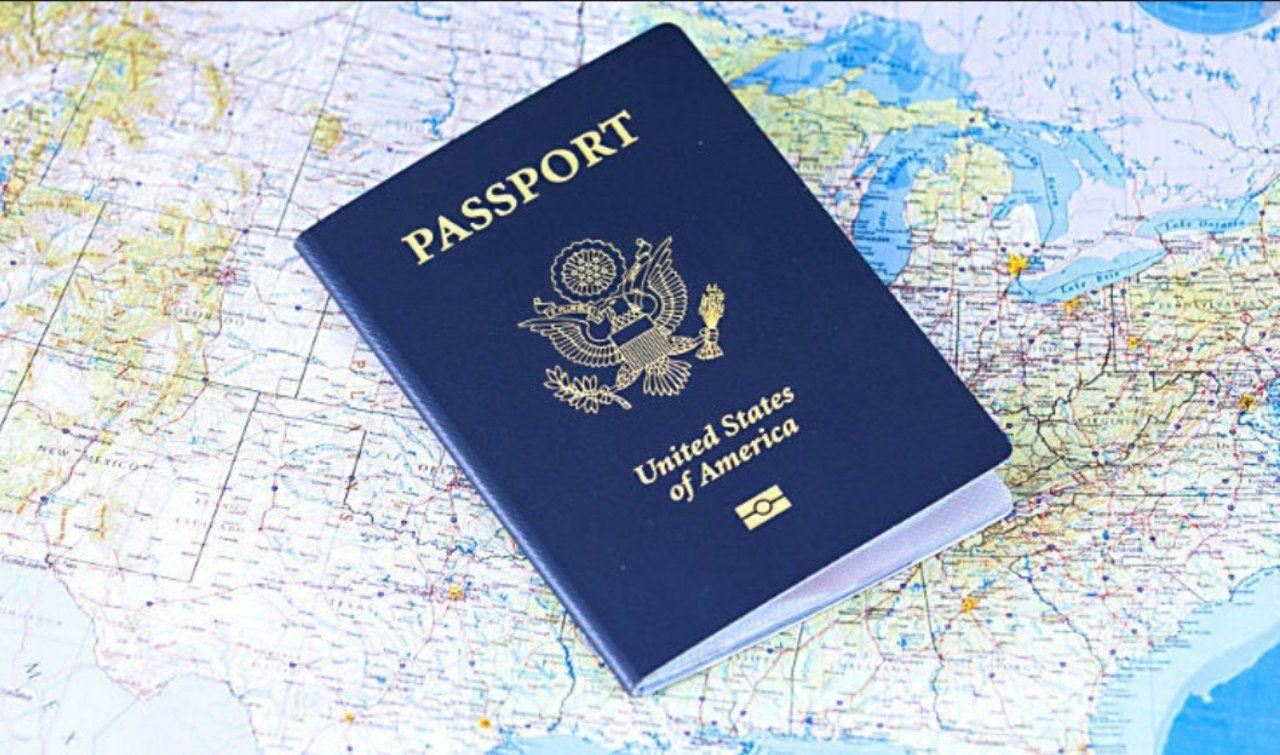 Buy Fake Passport online
