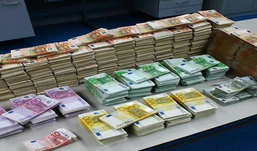 Buy high quality Banknotes online